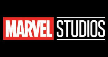 Marvel announces plans for Phase 4 at SDCC