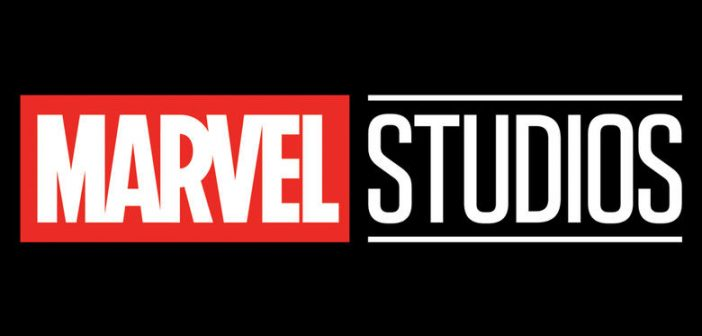 Notes on News: Marvel and LGBT Representation
