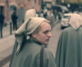 Review: The Handmaid's Tale, Season 3, Episodes 1-4