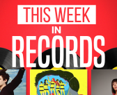 This Week In Records (01/09/2019) – Lana Del Rey, Ezra Furman & Charli XCX