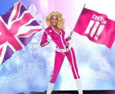 On Edge: Anticipating RuPaul's Drag Race UK