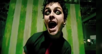 Nostalgic News: Green Day's 'American Idiot' was released 15 years ago today
