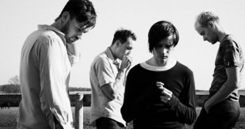 Most Overrated Performance of this Decade: The 1975