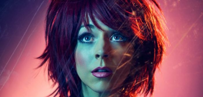 Review: Lindsey Stirling – Artemis