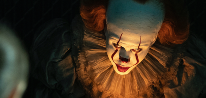 Review: It Chapter Two