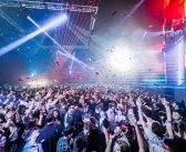 Nightclubs Are Opening Ahead of Freshers