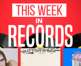 This Week In Records (27/10/2019) – King Princess, The 1975 & Frank Ocean