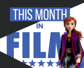 This Month in Film: November 2019