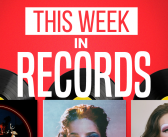 This Week In Records (06/10/2019) – The Menzingers, Halsey & King Princess