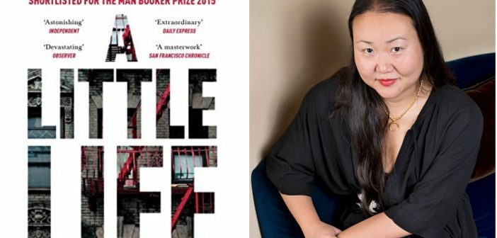 Hidden Gem: Hanya Yanagihara – A Little Life