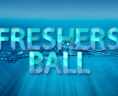 Review: Fresher's Ball 2019