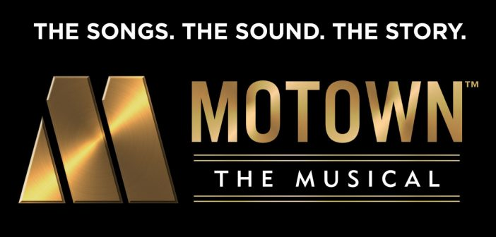 Review: Motown the Musical at Mayflower Theatre