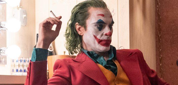 Review: Joker