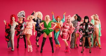 Review: Rupaul's Drag Race UK (Episode 5)