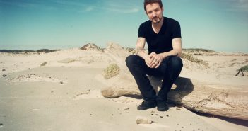 Review: Frank Turner at the O2 Guildhall, Southampton