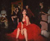 Review: Camila Cabello – Romance