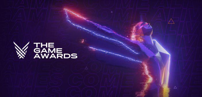 Liveblog: Video Game Awards 2019
