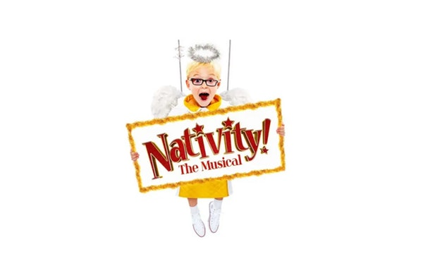 Review: Nativity! The Musical at Mayflower Theatre