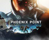 Review: Phoenix Point