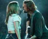 In Criticism of A Star is Born