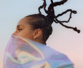 Review: Alicia Keys – Underdog
