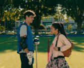 Streaming Saviour: Is Netflix the Rom-Com Hero we've been waiting for?