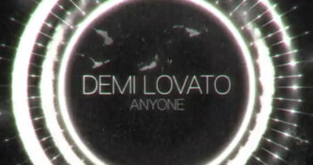 Review: Demi Lovato – 'Anyone'