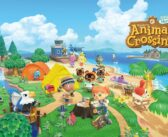 On Edge: Anticipating Animal Crossing: New Horizons