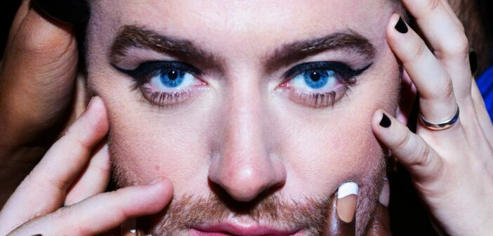Review: Sam Smith – 'To Die For'
