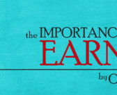 Review: The Importance of Being Earnest at the Annex