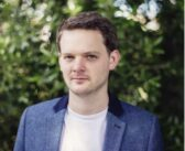 """""""I hope after this concert they will wonder, 'What was that barrier I was thinking about before?'"""" – An interview with Southampton University Symphony Orchestra's Conductor, Matt Hardy"""