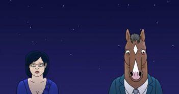 Review: BoJack Horseman (Season 6, Part 2)