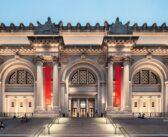 Top Ten Online Art Museums