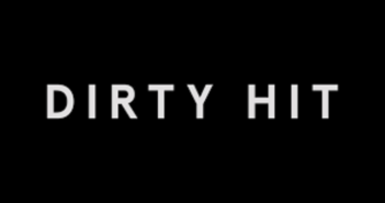 Label in Focus: Dirty Hit