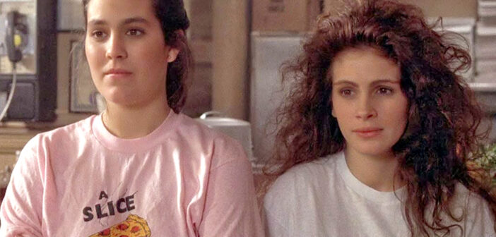 Hidden Gem: Mystic Pizza