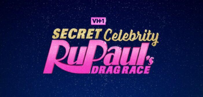 Review: RuPaul's Secret Celebrity Drag Race