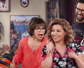 One Day At A Time: Socially Relevant, Unjustly Cancelled