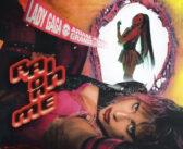 Review: Rain On Me (with Ariana Grande) – Lady Gaga
