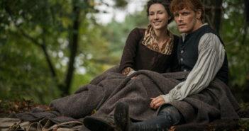 Review: Outlander (Season 4)