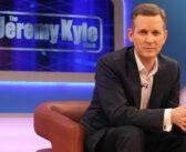 Nostalgic News: The Jeremy Kyle Show began 15 years ago