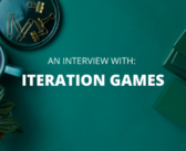 """We love that the game is never over for you"": An Interview with Iteration Games"
