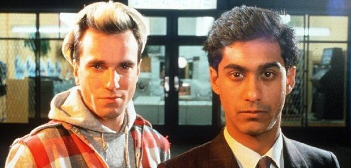 Nostalgic News: My Beautiful Laundrette was released 35 years ago