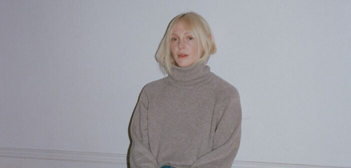Review: Laura Marling Live at Union Chapel