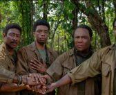 Review: Da 5 Bloods