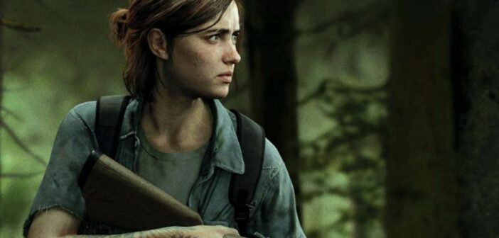 On Edge: Anticipating The Last Of Us Part II