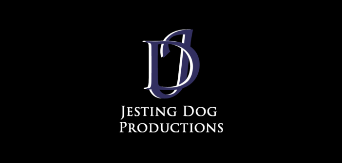 Southampton based company, Jesting Dog Productions, releases Part I of new comedic video
