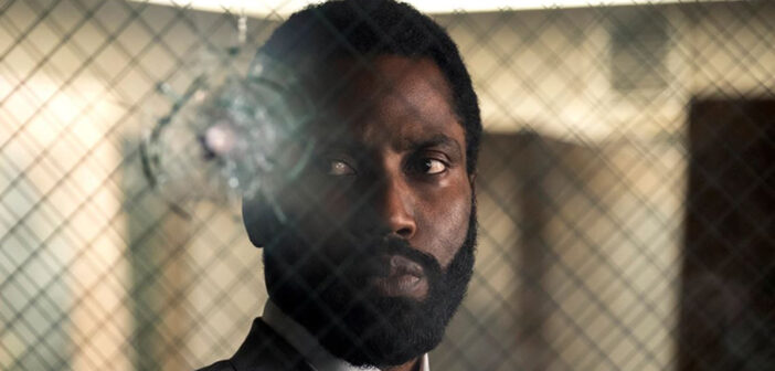 Actor in Focus: John David Washington