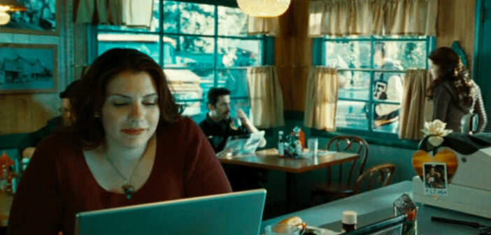 Stephenie Meyer: Twilight and Beyond