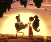 Hidden Gem: The Book of Life – A Joyous Romp Through Mexican Culture