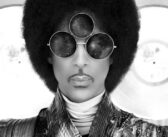 Nostalgic News: Prince's HITNRUN Phase One was released 5 years ago